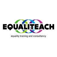 Image of Equaliteach logo