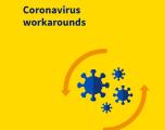 Coronavirus workarounds