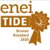 enei tide logo bronze 2020