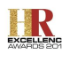 Hr Director of the year