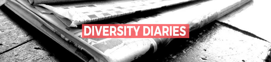 Diversity Diaries Cultivating Community