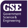 Government Science & Engineering