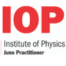 Institute of Physics - Project Juno