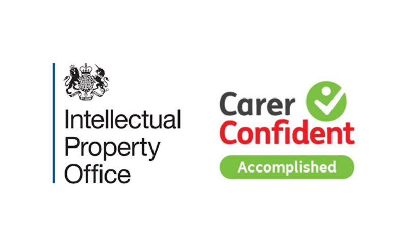 IPO - Carer Confident Accomplished