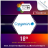 Capgemini UK has been ranked 18th in The Inclusive Top 50 UK Employers List