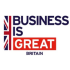 Business is Great 2018 Export Growth Business Award British Embassy - DIT