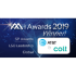MEF Awards 2019 LSO Leadership (with AT&T)