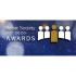 The Better Society Awards 2020 - Winner