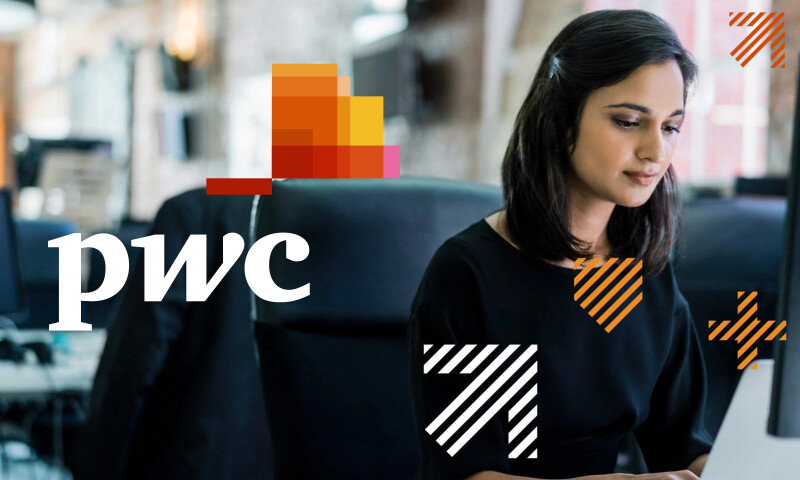 More Careers at PWC
