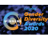 citywire highly commeded awards for gender diversity