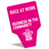 Business in the Community - Race at Work Charter