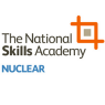 NSAN is the National Skills Academy for Nuclear