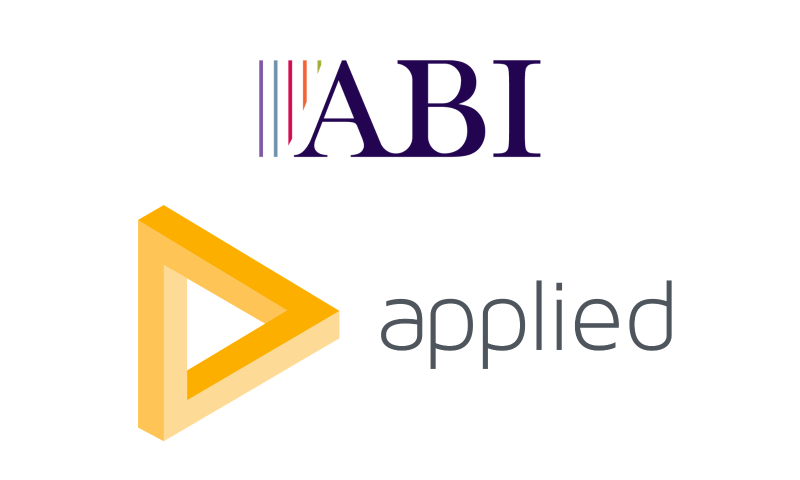 ABI - Applied (logos)