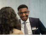 Corporate & Investment Banking Graduate