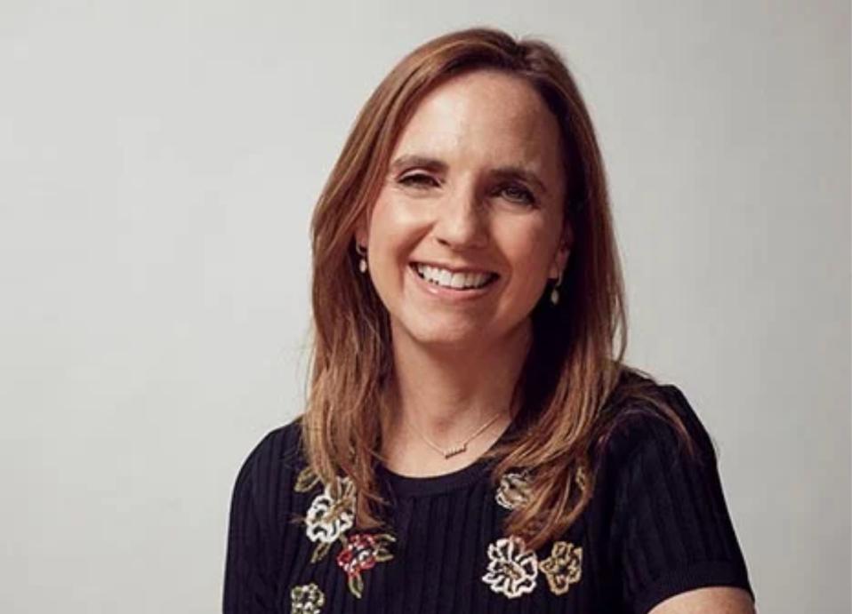 Ruth Leas, CEO, Investec Bank plc