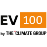 EV100 by the Climate Group