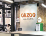 Cazoo Office