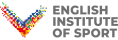 The English Institute of Sport