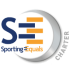 Sporting Equals Charter