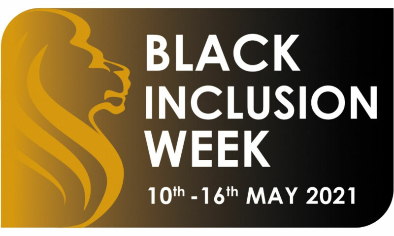 Black Inclusion Week