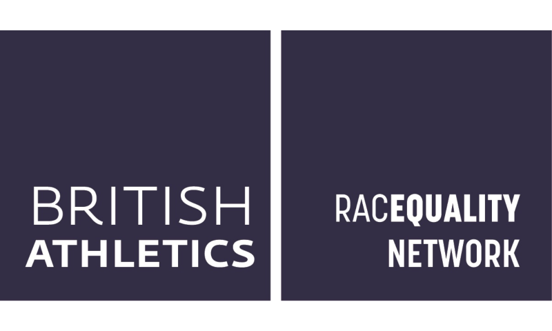 British Athletics Race Equality Network