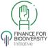 Finance for Biodiversity Initiative Pledge - Signatory