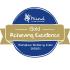 Gold Mind award 2020/21