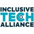 Inclusive Tech Alliance