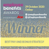 Best pay and Bonus Strategy - Sage 2020