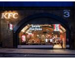 KFC Waterloo Branch