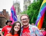 York Pride