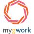 mygwork logo.