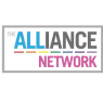 The Alliance Network