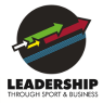Leadership Through Sport & Business