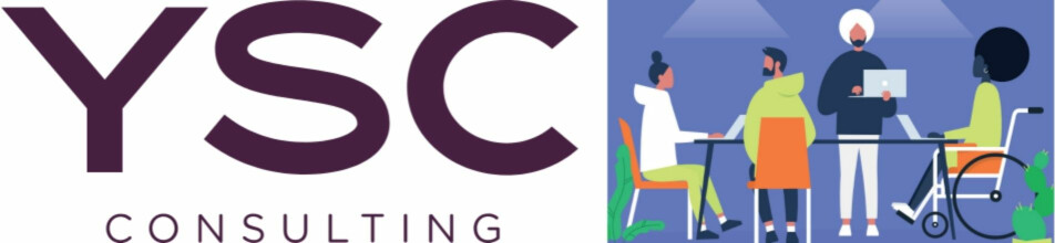 YSC Consulting Header Image