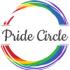 Pride Circle - RISE