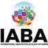 International Association of Black Actuaries - IABA