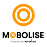 MOBOLISE - Powered by Accenture