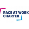 Race at Work Charter