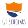 GT Scholars programme