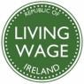Living Wage Republic of Ireland
