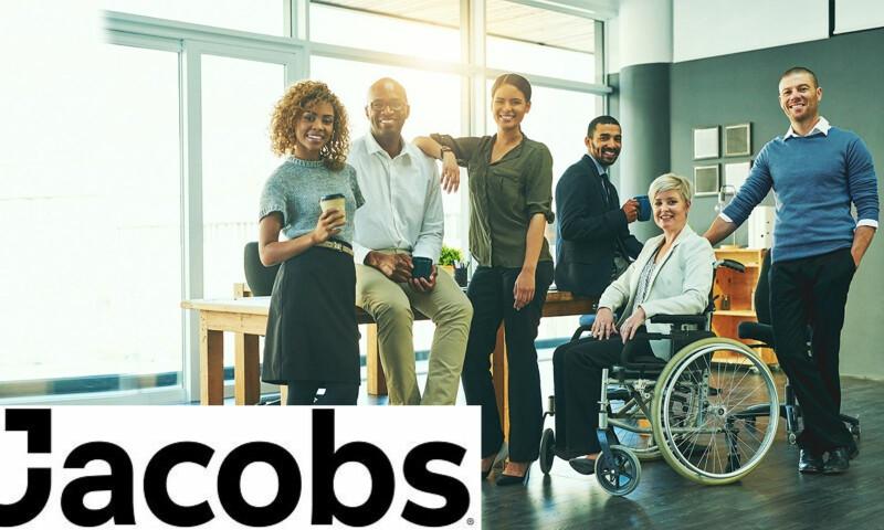 Jacobs Disability Thumbnail