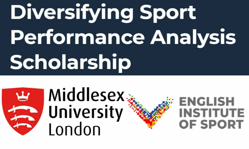 Diversifying-Sport-Performance-Scholarship Image