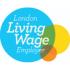 London Living Wage Employer