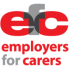 employers for carers