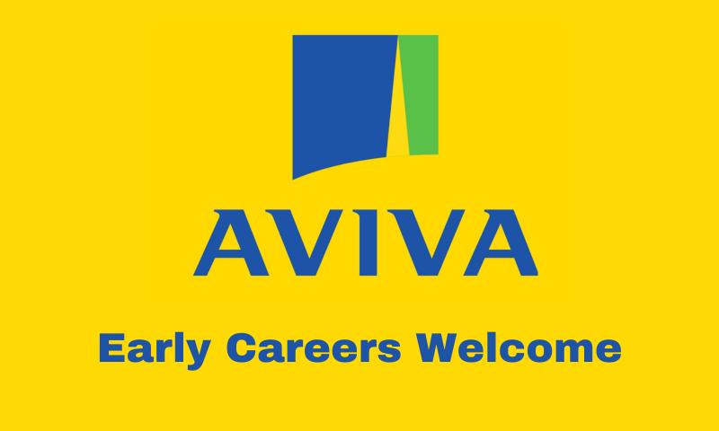 Aviva Early Careers