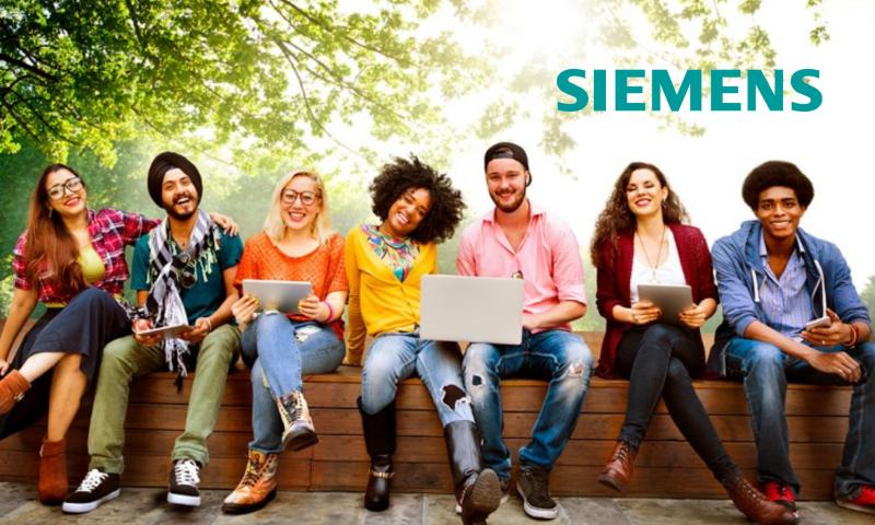Siemens Early Careers