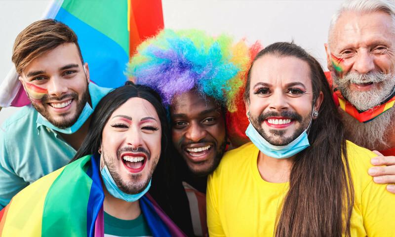 portrait-multiracial-gay-people-having-fun-lgbt-pride-parade