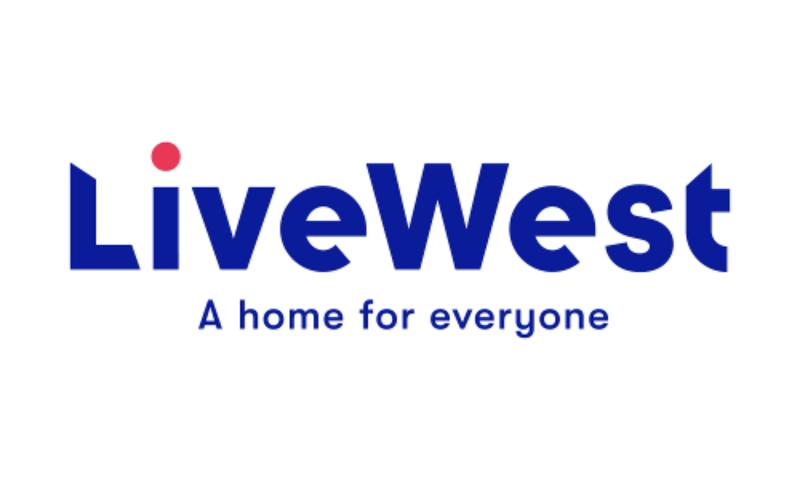 LiveWest thumb
