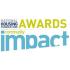 Image of the Better Neighbourhoods Award logo